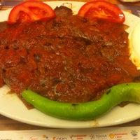 11/20/2012 tarihinde melisa ş.ziyaretçi tarafından Bursa Kebap Evi'de çekilen fotoğraf
