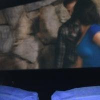 Foto tomada en Súper Cines La Cascada por Yvonne R. el 1/5/2014