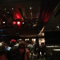 Foto tirada no(a) The NoMad Bar por Karen K. em 5/6/2017