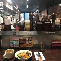Photo prise au Ikinari Steak par Karen K. le8/24/2018