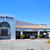 Moss Bros Moreno Valley >> Moss Bros Cjdr Moreno Valley 6 Tips From 93 Visitors