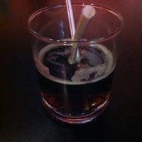 Photo taken at Safari Bar by Аллочка on 12/22/2012