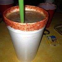 Photo taken at Saborichelas by Jessy P. on 12/7/2012
