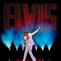 Foto tirada no(a) Saxe Theater por Saxe T. em 12/11/2012