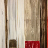 Photo taken at Vila Psi by Michele S. on 8/16/2013