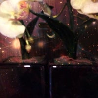Photo taken at Vila Psi by Michele S. on 9/6/2013