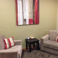 Photo taken at Vila Psi by Michele S. on 12/13/2013