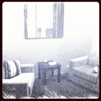 Photo taken at Vila Psi by Michele S. on 7/26/2013