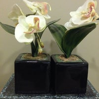 Photo taken at Vila Psi by Michele S. on 6/10/2014