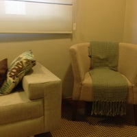 Photo taken at Vila Psi by Michele S. on 1/21/2014