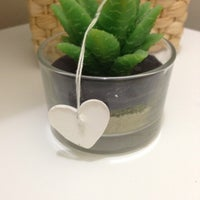 Photo taken at Vila Psi by Michele S. on 8/9/2013