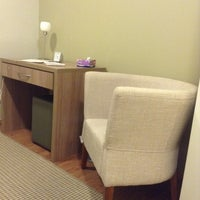 Photo taken at Vila Psi by Michele S. on 2/12/2014