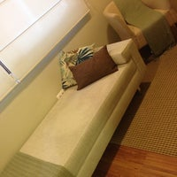 Photo taken at Vila Psi by Michele S. on 11/22/2013