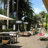 Hotels Near Obett