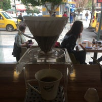Photo taken at Eagle's Coffee by Eagle's Coffee on 2/6/2015