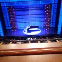 Photo taken at Beautiful: The Carole King Musical by Justin S. on 10/14/2017