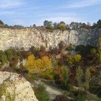 10/12/2013 tarihinde Tibor M.ziyaretçi tarafından Róka-hegyi kőfejtő'de çekilen fotoğraf