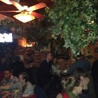 Photo taken at Nazareth by Olga B. on 11/25/2012