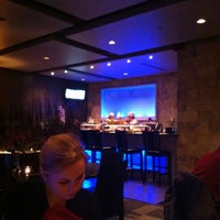 Photo taken at Pacific Fusion by Norton P. on 12/30/2012