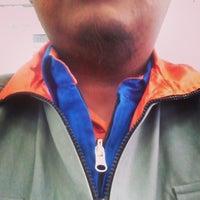 Photo taken at Ibusawat TM Bayan Baru by Musyrif A. on 1/8/2014