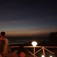 Photo taken at Micasa Hotel by Анастасия Н. on 1/20/2015