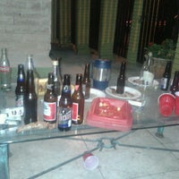 Photo taken at Jorge's Bar by David G. on 7/13/2013