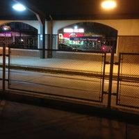 Photo taken at SEPTA 69th Street Transportation Center by Joredan . on 2/26/2013