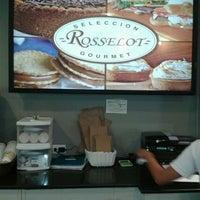 Photo taken at Rosselot by Melanie S. on 2/26/2013