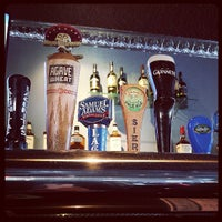 Mickey Spillane Hell S Kitchen Bar