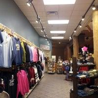 Photo taken at Verizon Wireless (Shock City Cellular) by Rebecca F. on 12/21/2012