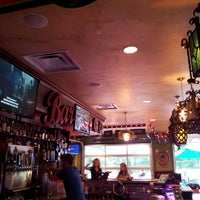 Photo taken at Local Cantina by Aaron W. on 7/21/2013