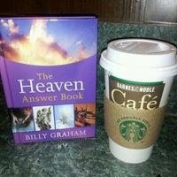 Photo taken at Starbucks by GJ on 11/30/2012