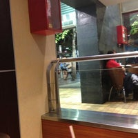 Photo taken at McDonald's by Irenko De Polaris . on 6/7/2013
