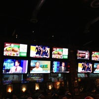 Photo taken at Duffy's Sports Grill by Ari S. on 3/5/2013