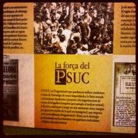 Foto tomada en Terra d'Escudella por Xavier G. el 12/20/2012