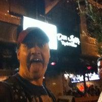 Foto diambil di Don Jefe's Tequila Parlour oleh Renato F. pada 9/17/2014