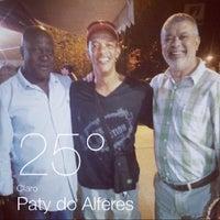 Foto scattata a Posto Do Dilson da Paulo V. il 9/13/2013