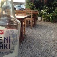 8/8/2014 tarihinde Selçuk B.ziyaretçi tarafından Bağarası Restaurant'de çekilen fotoğraf