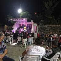 Photo taken at Düzköy Nazım Kayhan Meslekî ve Teknik Anadolu Lisesi by Murat A. on 7/7/2018
