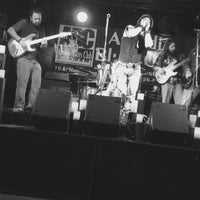 Photo taken at Arcadia Blues Club by Nomadaccess A. on 2/22/2015