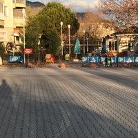 Photo taken at Çardak Meydan by 😉😉uqur 👀Akpolat on 12/6/2017