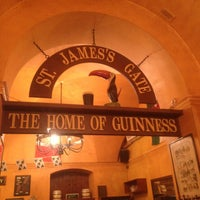 Photo taken at Finnegan's Irish Pub by Sura R. on 3/16/2013