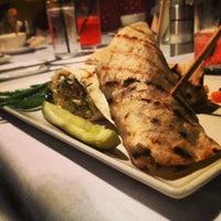 Bristol Seafood Grill - 11801 Olive Blvd,