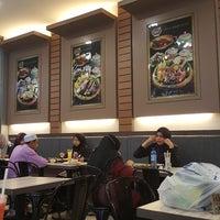 Foto Tata A Dapur Penyet Da Abu Bakar Il 7 28 2017