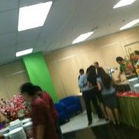 Photo taken at Scope International (M) Sdn. Bhd. by GL N. on 2/5/2013