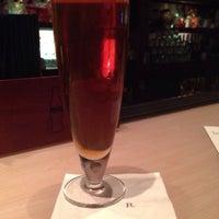 Photo taken at Royal Street Tavern by Jim P. on 10/29/2014