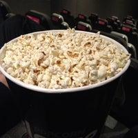 2/3/2013 tarihinde Bora Muhammet B.ziyaretçi tarafından Cinemaximum'de çekilen fotoğraf