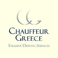 Photo taken at Chauffeur Greece HQ by Giannis L. on 8/29/2014