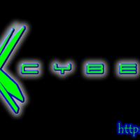 Foto tirada no(a) Xcyber por Xcyber em 6/28/2017