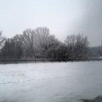 Photo taken at I-70 by Jenna O. on 12/29/2012
